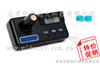 便携式数字测氧仪/便携式溶氧仪/便携式DO仪/便携式溶氧表(0.001)  CN60M/OX-12B