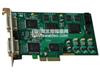 �陕犯咔逡��l采集卡 HDMI信�/VGA信�/DVI信�/分量信�