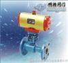 QQ641M/F排污阀