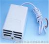 JWSL-3经济型温湿度变送器|温湿度传感器|JWSL-3AT|JWSL-3VB|JWSL-3AC