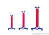 FRC高压表数字高压表//数字高压表/高压表