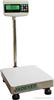 菜市场专用6公斤防水型台秤,食品厂专用6公斤防水秤