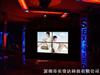 CHIRTECH新款超薄,特价液晶监视器,防震液晶电视墙,液晶拼接墙,电视拼接墙