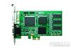 高清DVI信号采集卡 DVI视频采集卡