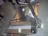 YCS1-3吨电子叉车秤结构简单、外表精美包运输到货液压车秤