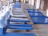 2吨YCS带打印叉车秤(上海)2吨打印液压叉车秤