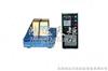 LD-F垂直振动试验台/北京垂直水平振动试验台承诺保修两年