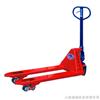 1-3吨电子叉车秤,上海叉车磅