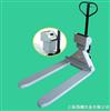 1-3吨电子叉车秤,上海电子叉车磅