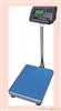 60公斤电子秤,60公斤台秤,75公斤电子秤,75公斤台秤