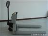 1-3吨电子叉车秤(液压叉车秤)