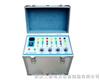 SXGM型微机型高压断路器模拟装置