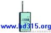 噪声类/数显声级计() 型号:JH1HS5633