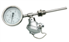 WSSXP带远传双金属温度计