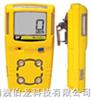 二氧化氯泄露检测仪