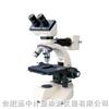 XJX-2双目金相显微镜