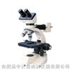 XJP-200双目金相显微镜