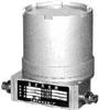 DBW-4420/B二线制电动温度变送器