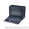 特供 【PWS-1419】台湾研华便携式工控机 【PWS-1409】研华便携工控机