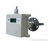 JWSK-6VB|JWSK-6VC|JWSK-6W1|温湿度变送器