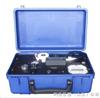 高精度硫化氢分析仪