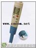 手持式酸碱度测量仪 型号:M9W-315278