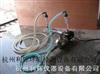 防尘防水试验设备,防水检测设备