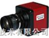 MV- USBⅡ系列工业数字摄像机