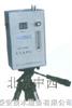 防爆型单气路大气采样仪/防爆型大气采样器/空气采样器