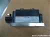 TT200F12KSC 优派克可控硅模块