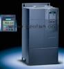 西门子节能型变频器,风机水泵变频器,MM430系列