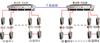 Mexon兆越MIER-5428网管型自愈环以太网光纤交换机