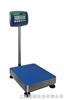 TCS-300kg电子秤,上海300kg电子秤,上海300公斤计重秤