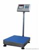 75kg打印电子秤,75公斤电子打印秤,75kg不干胶打印电子秤