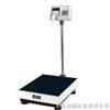 150kg打印电子秤,150公斤电子打印秤,150kg不干胶打印电子秤