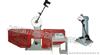 QJBCS300J铝合金拉力冲击试验机