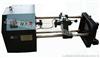 QJNZ-3(6)电动抗折扭转试验机