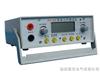 FC-2G防雷元件测试仪|元件测试仪|扬州防雷元件测试仪