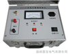 FCZ-II型FCZ-II型|避雷器放电记录器校验仪|避雷器校验仪