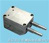 CST-111微差压变送器,微差压变送器报价