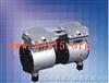 油双活塞真空泵(450W现货) 型号:XV52-180