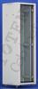 图腾A2系列网络机柜,服务器机柜,机柜