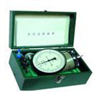 LZ-60手持式离心转速表