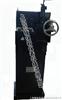 QJWQ-6(10)线材缠绕试验机