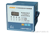 JKW5C型无功功率自动补偿控制器