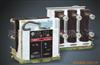 ZN63A-12(VS1)ZN63A-12(VS1)户内高压真空断路器