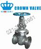 进口焊接闸阀、进口针型阀、焊接式高压闸阀