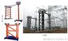 ZL直流高压电压发生器|直流高压电压发生器厂家|直流发生器价格