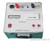 HCQ电阻测试线|回路仪报价|回路电阻测试仪线