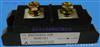 CT60AM-20三菱 IGBT模块